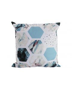 Meliha Outdoor Cushion 50x50cm