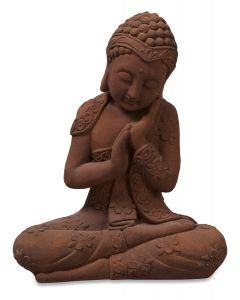 Banyu X-Legged Buddha-Female