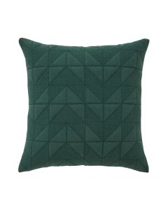 Prado Cushion - Forest